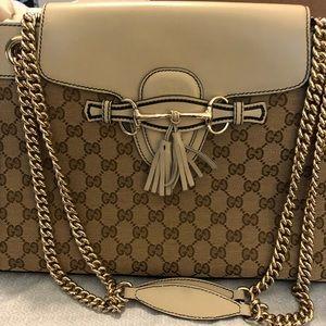 Handbags - Proof of packing